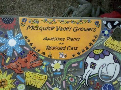 growers house tucson growers house tucson 28 images growers house tucson 28 images 1000w ended mh