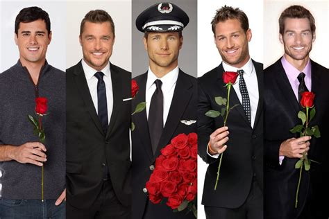 the bachelor franchise a history and a breakdown