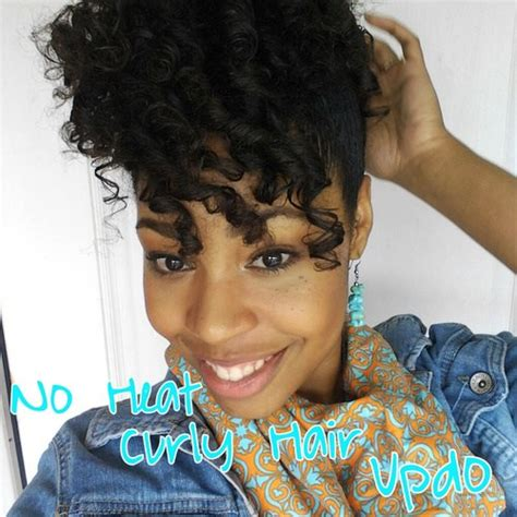 black women natural curly updos and creative styles 50 updo hairstyles for black women ranging from elegant to