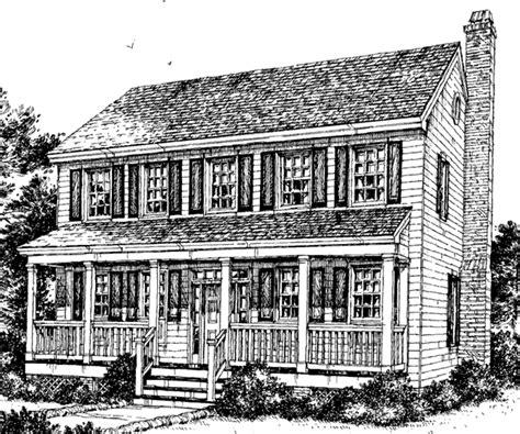 william h phillips house plans camellia cottage william h phillips southern living house plans