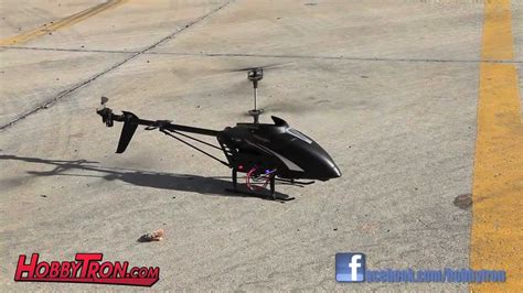 Heli Flying To Sky Tanpa Remote mega rc helicopter with