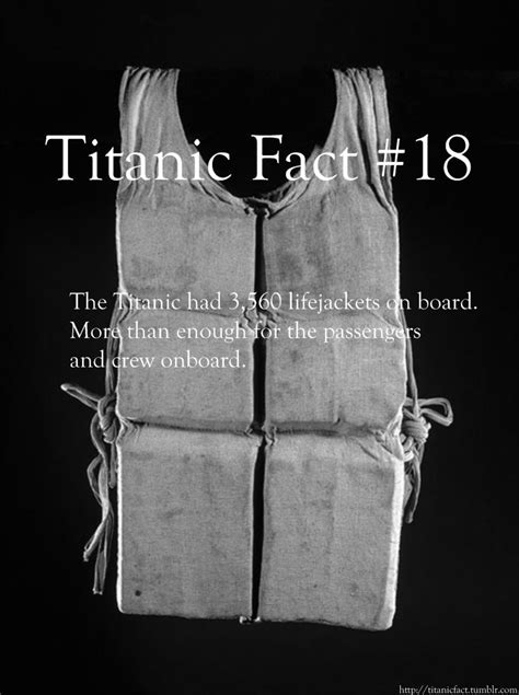 titanic biography facts titanic facts the titanic quot practically unsinkable