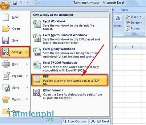 convert pdf to word full vn zoom hướng dẫn c 225 ch lưu word excel powerpoint 2007 sang pdf
