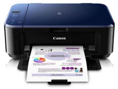 Printer Canon Pixma Ip2870s canon pixma ip2870s single function inketjet color printer price bangladesh bdstall