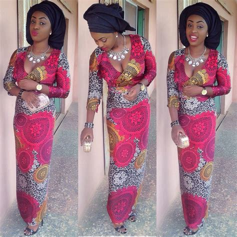 nigeria iro and buba style the latest iro and buba styles in nigeria 2017 jiji ng blog
