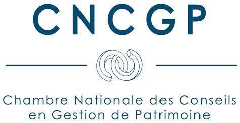 chambre nationale des huissiers annonce chambre nationale des conseils en gestion de patrimoine