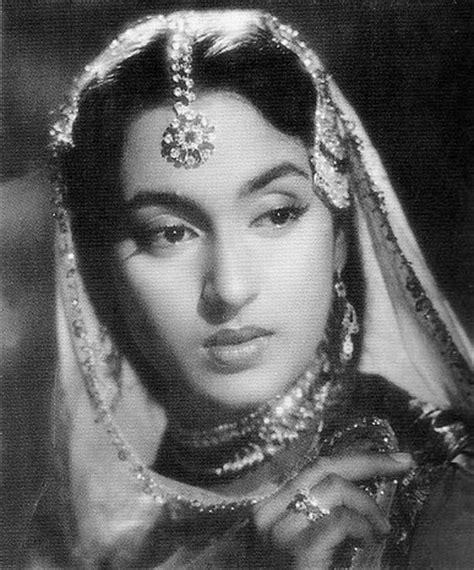 old film actress meena shorey nutan wallpapers