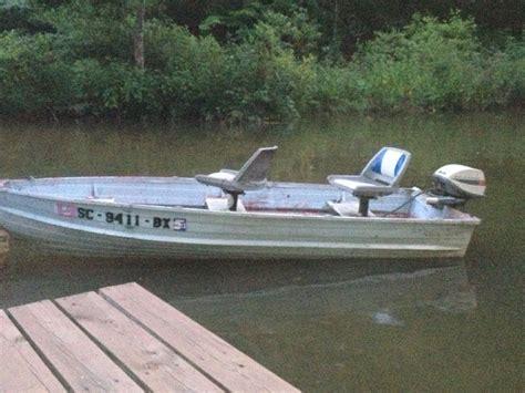 starcraft aluminum jon boats pin aluminum jon boat 14ft molding pictures on pinterest