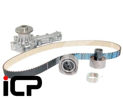 Teflon Belt nissan skyline gtr rb26dett timing belt kit with dayco