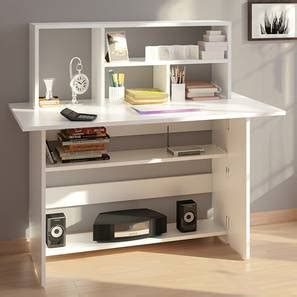 buy used study table study table designs buy foldable study tables