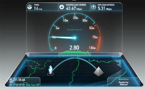 test adsl telecom italia guida al test dell adsl i migliori servizi