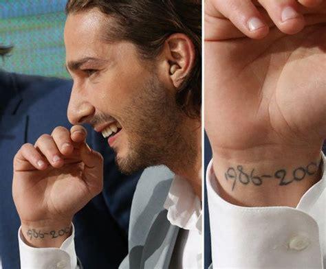 hand tattoo job interview interview foto galerien and fotos on pinterest