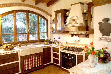 cucina classica italiana cucina classica in finta muratura pp cfm003 mobili su