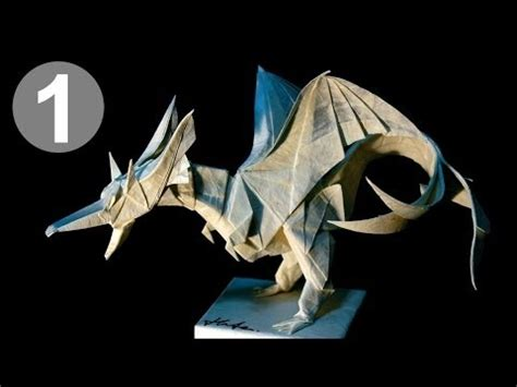 How To Make An Origami Fiery - pics for gt how to make origami fiery