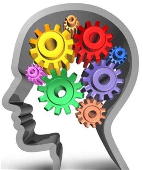 california psychological inventory vocationvillage.com