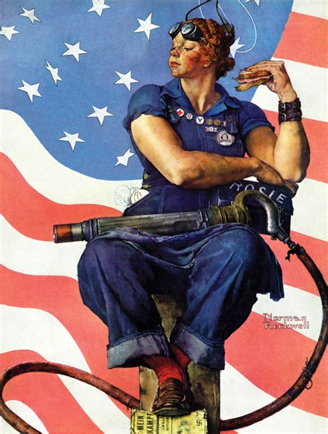 the one the riveting and bestselling wwii thriller books rosie the riveter world war ii icon dead at 92 newscut