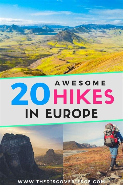love themes for hike best 25 outdoor adventures ideas on pinterest tent