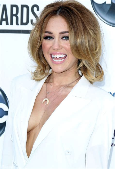 Miley Cyrus Hairstyle by Miley Cyrus Miley Cyrus Hairstyles