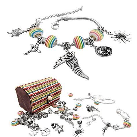 best jewelry kits top 10 new jewelry kits 25 and free