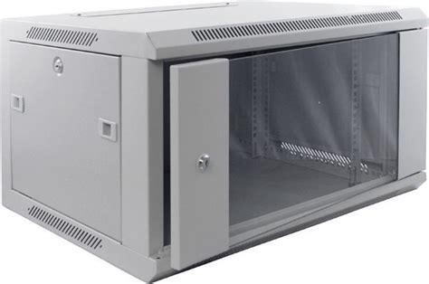 12u wall mounted data cabinet datacel 12u 500mm deep data cabinet rack wall mo