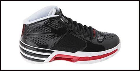 adidas basketball shoes 2009 adidas basketball shoes 2009 los granados apartment co uk