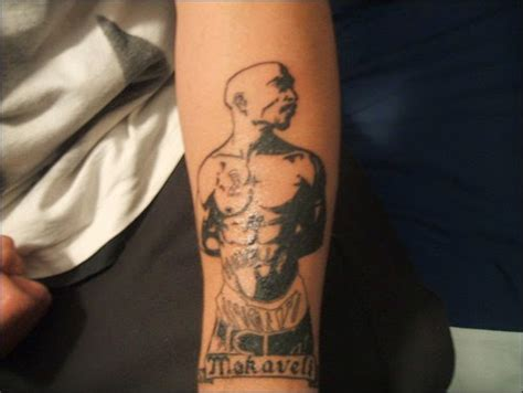 tupac tattoo designs tattoos stencils and designs designs