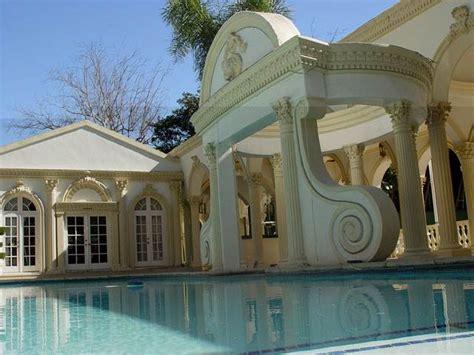 Vrooms: Shahrukh khan house