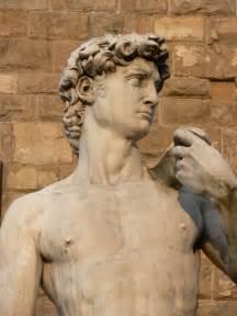 statue david marvin eley by michelangelo buonarroti