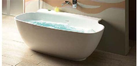 vasca da bagno incasso prezzi vasche da bagno vasca da bagno