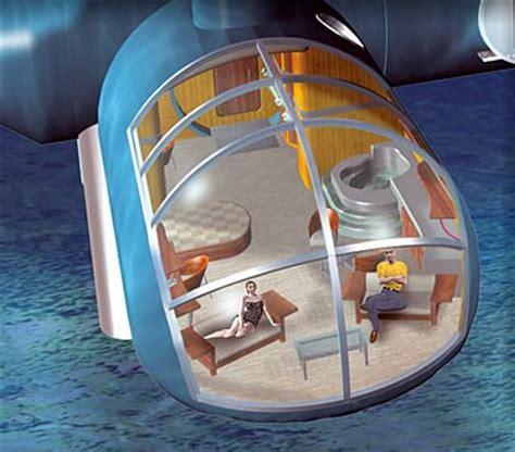 fiji underwater rooms dubai underwater hotels all world visits