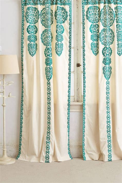 marrakech curtain anthropologie marrakech curtain anthropologie com off the wall