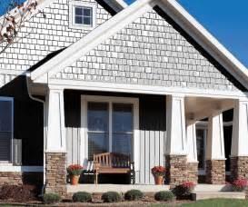pacific vinyl siding colors 53 best home ideas exterior options images on