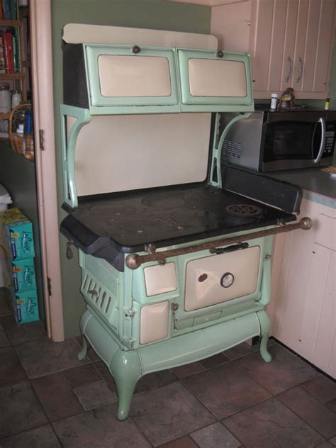 wood s l for sale wood stoves for sale ebay 28 images wood stoves for