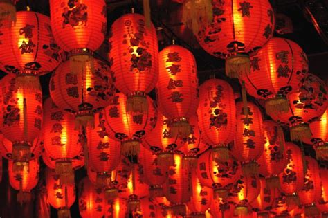 where to buy new year lanterns in singapore h c jones photography photos singapore ii