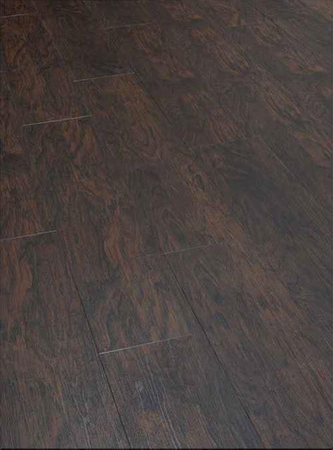 pvc boden angebote berlin vinylboden vinyl planken vinylplanken pvc belag pvcbelag