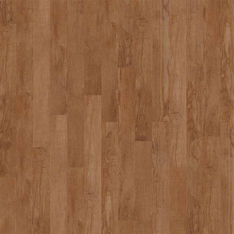 shaw floors merrimac vinyl flooring colors