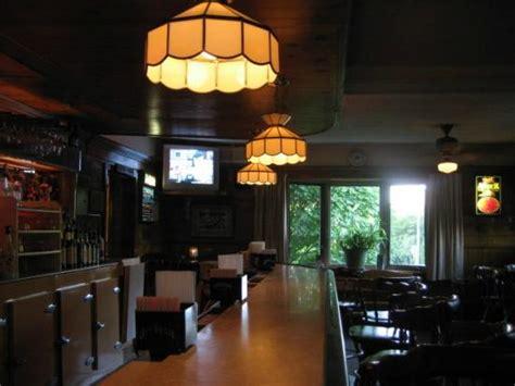 Door County Supper Clubs by Greenwood Restaurant Door County Wi