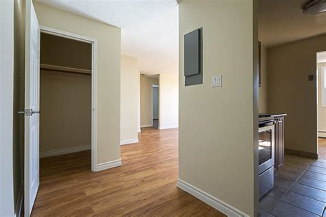 brantford apartments for rent 2 bedroom brantford apartment photos and files gallery rentboard