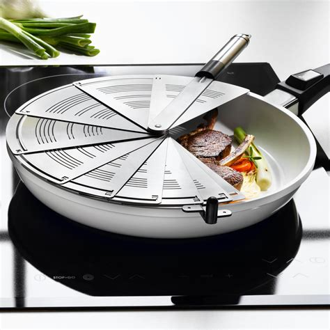 spritzschutz küche selber machen orientalisch einrichten