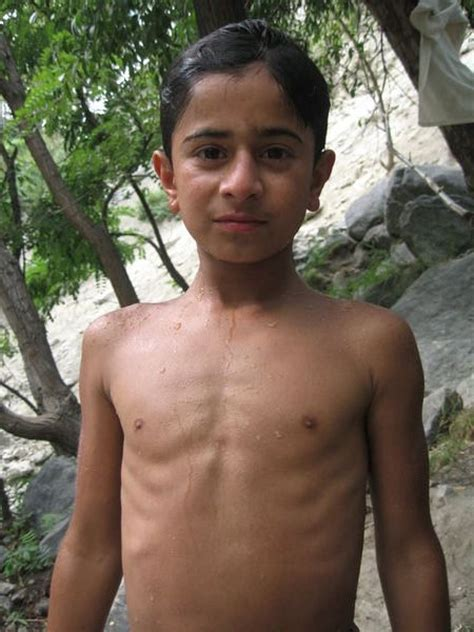 boys photos boys at the river pool kargah photo