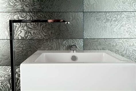 versace bathroom tiles versace tiles traditional tile san francisco by