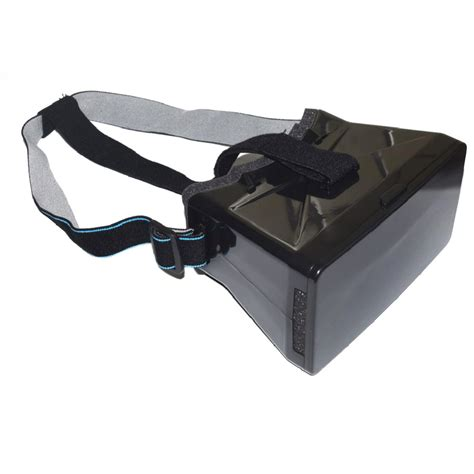 Sale Cardboard Reality For Smartphone sale cardboard reality vr 3d mobile
