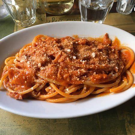 migliori ristoranti cucina romana i 15 migliori ristoranti di cucina cucina romana in