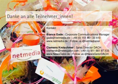 Wie Dämme Ich Ein Dach Innen 3141 by Social Workplace Check Auf Den Wima Tagen 2013