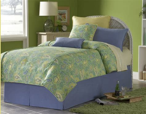 domestication bedding domestications bedspreads decorlinen com