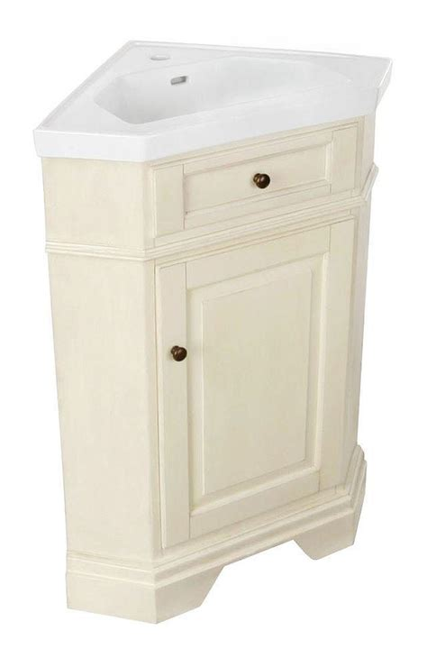 Corner Cabinet Bathroom Vanity 25 Best Ideas About Corner Sink Bathroom On Pinterest Tiny Bathrooms Small Corner Cabinet