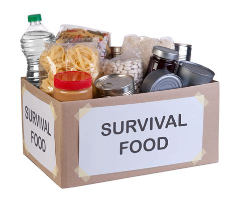 10 types of food you need in your earthquake kit kathmandu foodies
