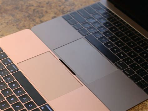 macbook air colors what color macbook should you get silver gold gold