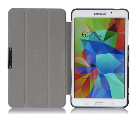 Samsung Galaxy Tab 4 7 0 T230 Xtreme Xtpu Soft procase slimsnug cover for samsung galaxy tab 4 7 0 tablet 2014 7 inch tab 4 sm t230