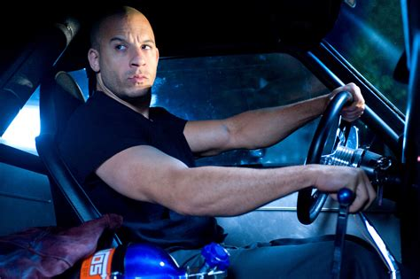 download movie fast and furious in hd vin diesel in fast and furious hd movies 4k wallpapers